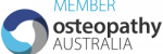 Osteopathy-Australia-logo-for-members-WHITEbg-1